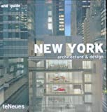 New York Architecture and Design, , 3832791264
