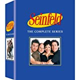 9-seinfeld-the-complete-series-box-set
