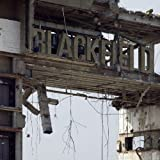 Blackfield II by Blackfield