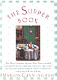 The Supper Book, Marion Cunningham, 067940144X
