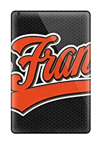 rebecca slater's Shop New Style san francisco giants MLB Sports & Colleges best iPad Mini 2 cases 5414635J123754503