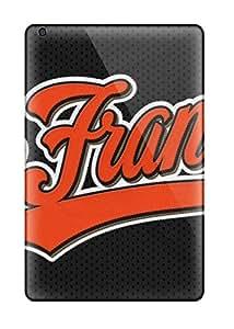 Hot san francisco giants MLB Sports & Colleges best iPad Mini 2 cases 4422240J229061913