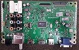 Emerson LF501EM5F (DS1) Digital Main Board A3AUNMMA-001