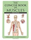 Cover of The Concise Book of Muscles