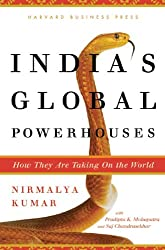 India's Global Powerhouses: How They Are Taking on the World