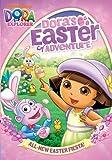 Dora the Explorer: Dora's Easter Adventure