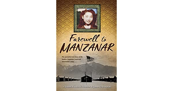 Farewell to manzanar english edition ebook jeanne wakatsuki farewell to manzanar english edition ebook jeanne wakatsuki houston james d houston amazon loja kindle fandeluxe Image collections