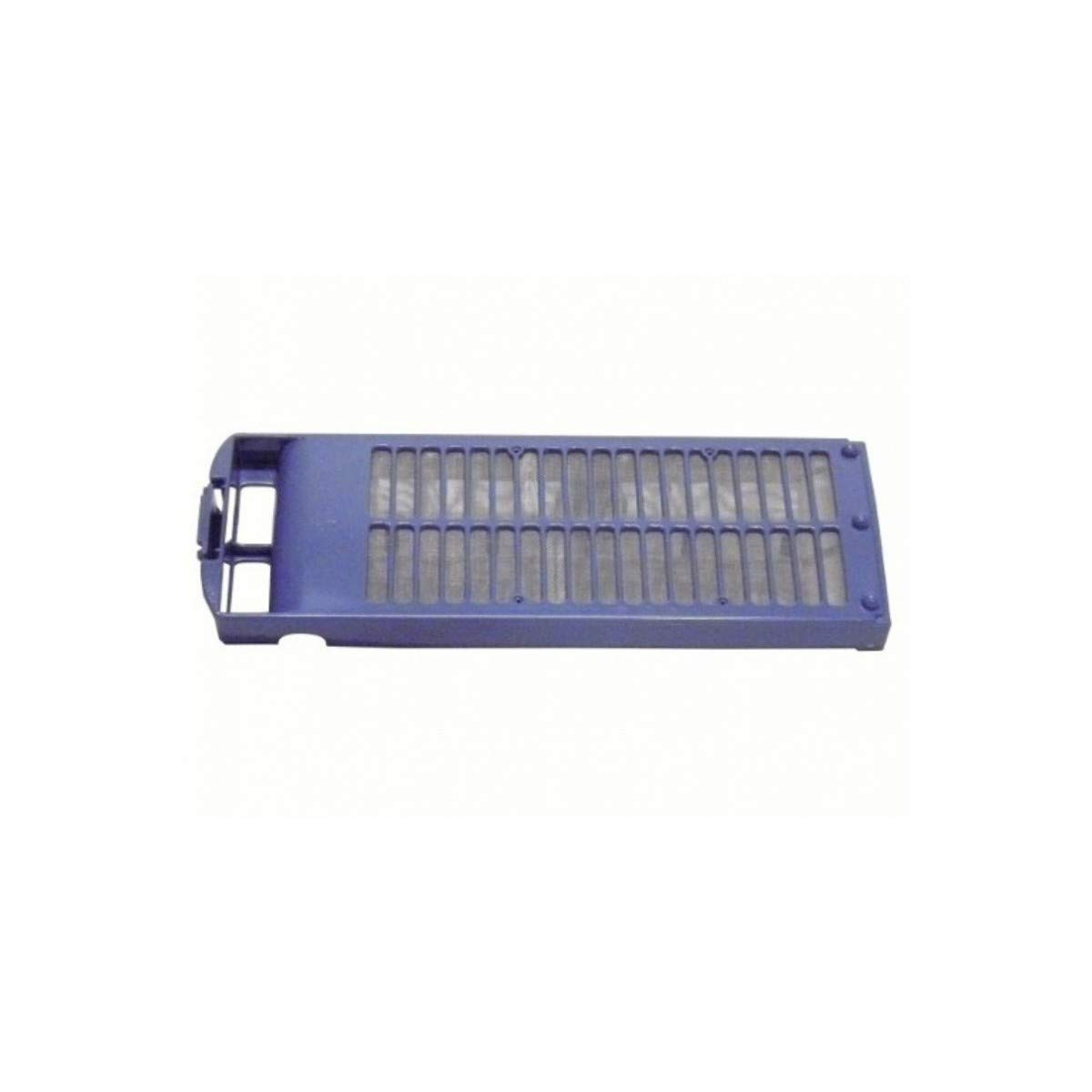 Recamania Filtro Lavadora Samsung Sammic DC9700252E ...