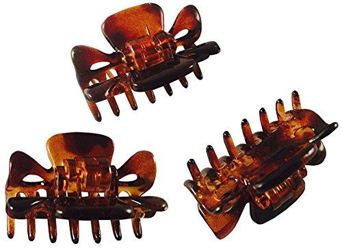 Tortoise Claw - 3