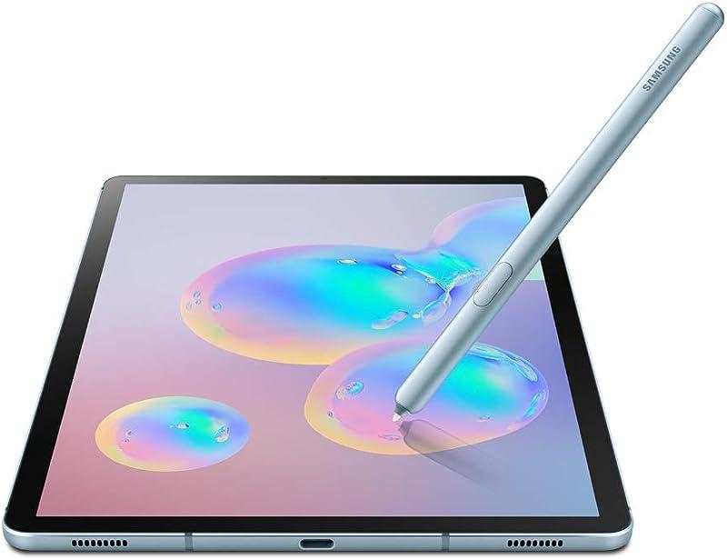 Samsung Galaxy Tab S6- 10.5