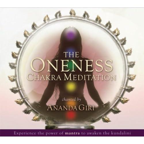 Oneness in Presence Music Meditation & Sharing ArtServe