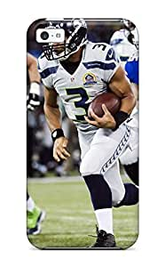 6522537K672909054 seattleeahawks NFL Sports & Colleges newest iPhone 6 plus cases