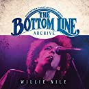 The Bottom Line Archive Series: (Live 1980 & 2000)
