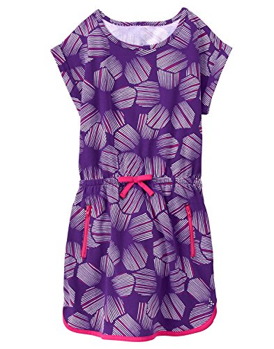 Best Girls Tennis Dresses