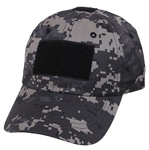 Rothco Tactical Operator Cap