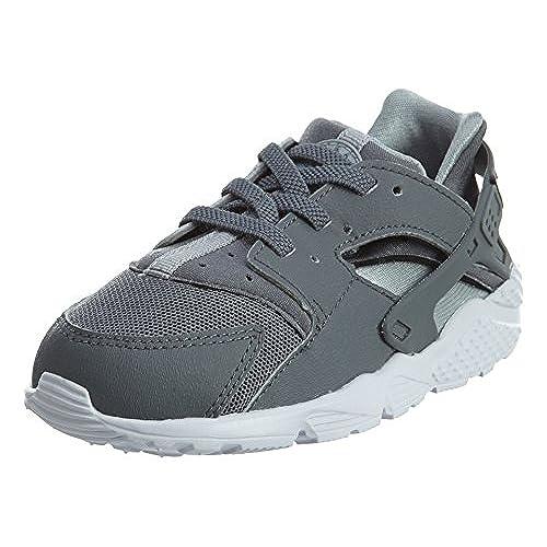 Nike Girls Toddler Huarache Run Sneakers 704950