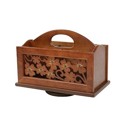 Wood Handle Bon 12-889 6-Inch by 1-Inch Radius Edger with 3//4-Inch Radius /& Lip
