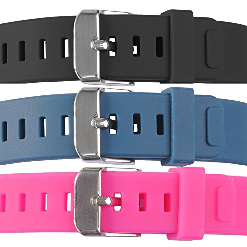 For USA Fitbit Zip Wristband/Fitbit Band/Fitbit Zip Band/Fitbit Wristband/Fitbit Bracelet/Fitbit Zip Replacement Band(002)