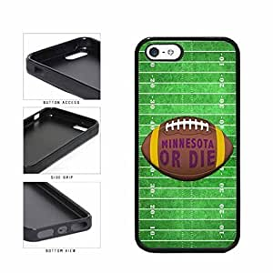 WHQpkGX3013LYWqD Jeffrehing Minnesota Vikings S Feeling For Iphone 6 4.7 Inch Case Cover On Your Style Birthday Gift Cover Case