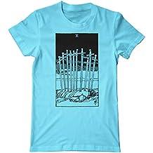Cozy-T Ten Sword Stab Premium T-Shirt