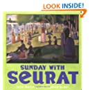 Sunday with Seurat (Mini Masters)