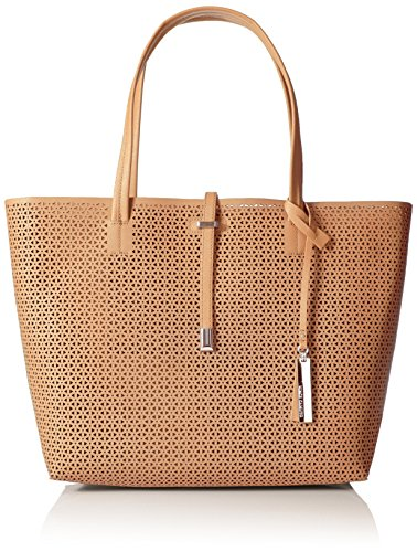 Vince Camuto Leila Perforated Tote product image