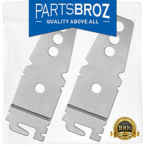 8269145 Dishwasher Mounting Bracket