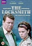 The Locksmith [DVD]