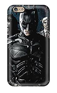 Iphone 6 Case Bumper Tpu Skin Cover For The Dark Knight Rises 40 Accessories