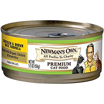 Should I Refrigerate Canned Cat Food