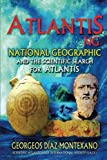 Atlantis . Ng National Geographic  And The Scientific ...