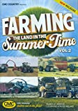 Farming The Land In The Summer Time Vol.2
