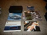 2002 BMW 325ci, 330ci Owners Manual