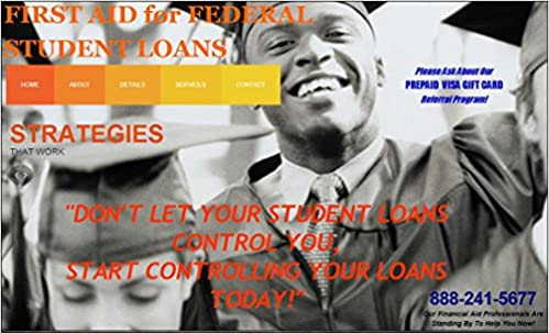 Student Loan Consolidation >> Student Loan Consolidation For Federal And Private Student