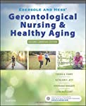 Ebersole and Hess' Gerontological Nursing and Healthy Aging in Canada