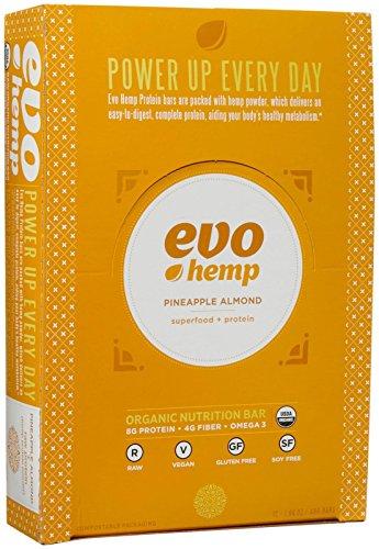 evo-hemp-raw-organic-nutrition-bar-pineapple-almond-169-oz-12-pack