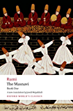 The Masnavi, Book One: 1 (Oxford World's Classics)