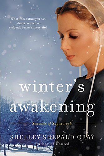 Winter's Awakening: Seasons of Sugarcreek, Book One PDF