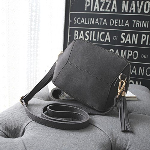 Gray SHOBDW Satchel Womens Womens Bags Shoulder Hobo Shoulder Tote Leather Bag Handbag Crossbody 7TxpqCxw