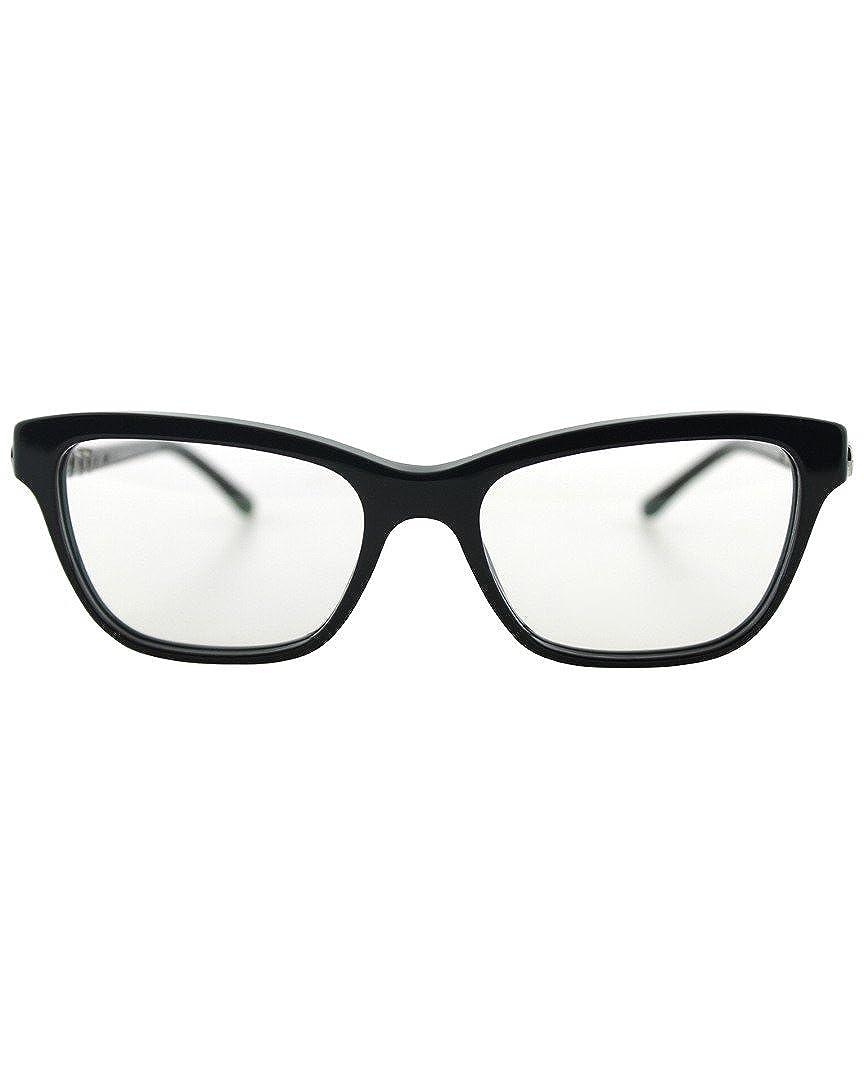 Bvlgari Bulgari Unisex 4088B/_501 Optical Frames