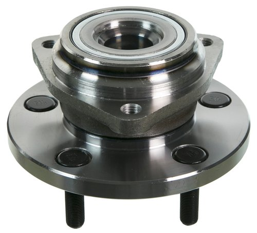 Moog 513159 Wheel Bearing and Hub Assembly
