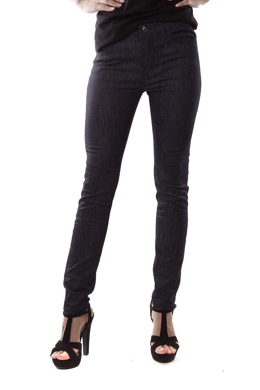 azul Oscuro Diesel negro oro Type-161CB BG674F muñer Jeans
