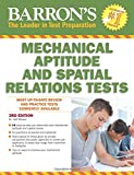mechanical aptitude and spatial relations test pdf