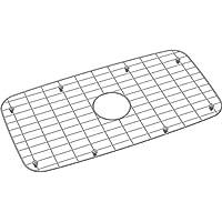 Elkay GBG2816SS Stainless Steel Bottom Grid, Stainless Steel by Elkay