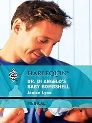 Dr Di Angelo's Baby Bombshell