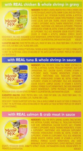 Meow-Mix-Poultry-and-Seafood-Variety-Pack-Wet-Cat-Food-275-Ounce-pack-of-12