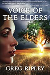 Voice of the Elders Paperback
