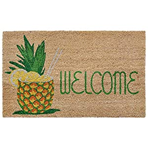 51gGx-2yW8L._SS300_ 100+ Beach Doormats and Coastal Doormats For 2020