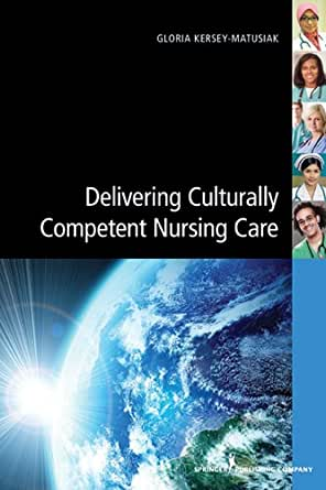 culturally competent nursing care Background cultural competency is a recognized and popular approach to improving the provision of health care to racial/ethnic minority groups in the community with the aim of reducing racial/ethnic health disparities.