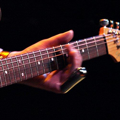 Slide Guitar Blues - EP
